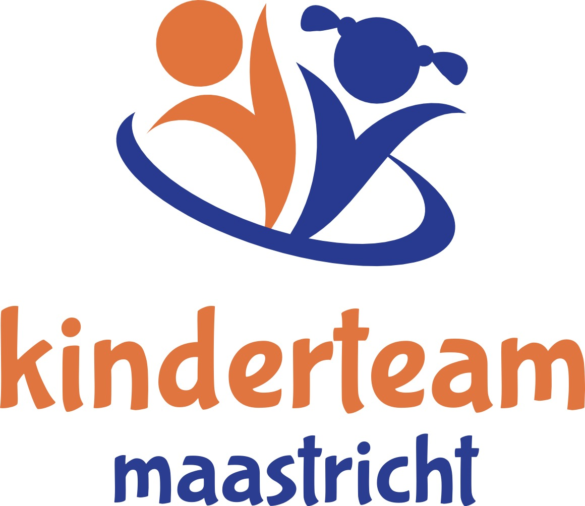 Kinderteam Maastricht